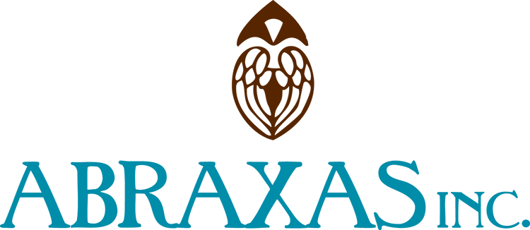 Abraxas Construction